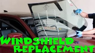 Cheap Windshield Replacement Quotes Enchanting Cheap Windshield Replacement Flagstaff  High Class Auto Glass