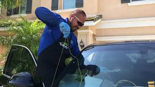 Cheap Windshield Replacement Bullhead City