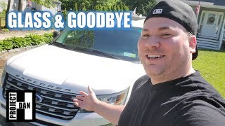 Windshield Replacement Quote Flagstaff