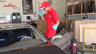 Auto Glass Replacement Cash Back Yuma
