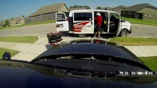 Windshield Replacement Maricopa