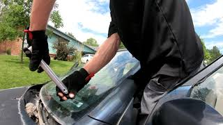 Cheap Windshield Replacement Lake Havasu City