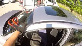Windshield Replacement Cash Back Apache Junction