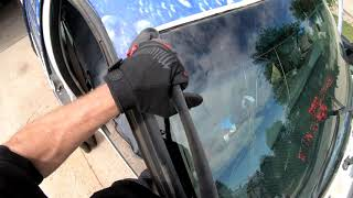 Cheap Auto Glass Replacement San Tan Valley